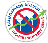 californians-against-higher-property-taxes