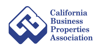 California Business Properties Association